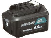 Akumulátor Makita BL1041B Li-Ion CXT 12V/4.0Ah