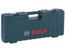 Plastový kufr pro úhlové brusky Bosch GWS 18-180, GWS 22-180 LVI, GWS 22-230 LVI a další