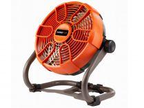 Aku ventilátor PowerPlus POWDP8015 - 20V, 28cm, 2.3kg, bez aku
