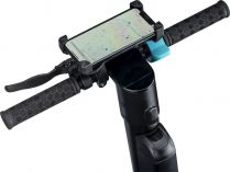 Držák mobilu pro elektrokoloběžky Narex ESN 350 a ESN 400