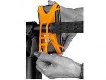 Silikonový držák mobilu pro elektrokoloběžky Narex ESN 350 a ESN 400
