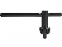 Klička pro sklíčidla Makita 13mm
