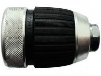 """Rychloupínací sklíčidlo pro vrtačky Makita 6013B/BR, 6300-4, DP4001, DP4003 a DP4700 - 1/2"""", 1.5-13m"""