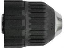 Rychloupínací sklíčidlo pro vrtačky Makita 6260D, 6270D, 6280D, 6207D, 8270D a 8280D
