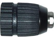 Rychloupínací sklíčidlo pro vrtačky Makita 6390D, 8390D, 6317D, 6337D a 6347D