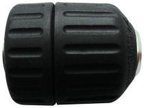 """Rychloupínací sklíčidlo pro vrtačky Makita 6408, DA3011F a 6510LVR - 3/8"""", 0.8-10mm"""