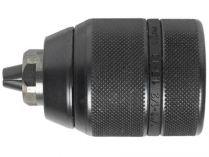 """Rychloupínací sklíčidlo pro vrtačky Makita DP4011, HP2051, HP2071 - 1/2"""", 1.5-13mm"""