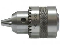 Zubové sklíčidlo pro vrtačky Makita HP2050, HP2070 a DP4010