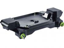Deska adaptéru pro pilu Festool KS 60 (Festool UG-AD-KS 60)
