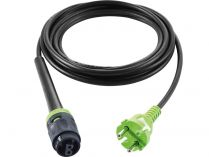 Kabel plug it Festool H05 RN-F-4 PLANEX - 4.0m