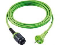 Kabel plug it Festool H05 BQ-F-7,5 - 7.5m