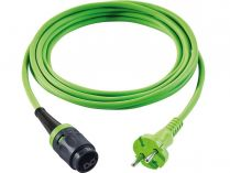 Kabel plug it Festool H05 BQ-F-4 - 4m