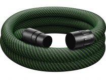 Sací hadice Festool D36x7m-AS/CTR - 7m, 36mm