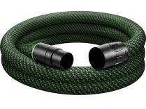 Sací hadice Festool D36/32x3,5m-AS/R - 3.5m, 36/32mm