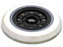 Brusný talíř pro brusku Festool LEX 185 (Festool ST-STF-D185/16-M8 SW) - velmi měkké provedení, M8