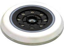 Brusný talíř pro brusku Festool LEX 185 (Festool ST-STF-D185/16-M8 W) - měkké provedení, M8