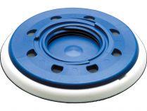 Brusný talíř pro brusku Festool RO 125 FEQ-Plus (Festool ST-STF D125/8 FX-H-HT) - tvrdé provedení