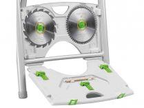 Držák na pilové kotouče pro pily Festool CS 50, CMS-GE (Festool SGA)