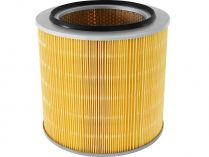 Hlavní filtr pro sací turbíny Festool Turbo 3091, 4001 a 7501 (Festool HF-TURBO), kód: 492731