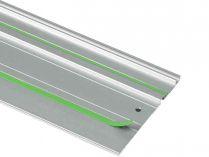 Kluzná vložka pro vodicí lištu FS/2 a FSK (Festool FS-GB 10M) - role 10m, kód: 491741