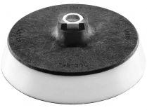 Lešticí talíř pro leštičku Festool RAP 180 (Festool PT-STF-D180-M14) - 180mm