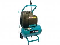 Bezolejový kompresor Makita AC 1300 - 2.1kW, 130l/min., 31kg