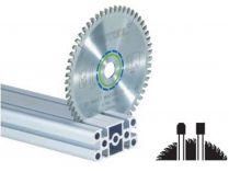 Pilový kotouč Festool 225x2,6x30 TF68 - 225x30x2.6mm, 68z