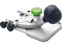 Stůl frézky pro horní frézky Festool MFK/OFK 700 (Festool FT 0°), kód: 491427