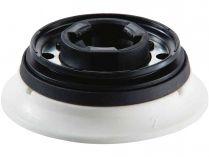 Leštící talíř pro Festool RO 90 DX (Festool ST-STF D90/7 FX W-HT) - FastFix