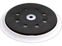 """Brusný talíř pro nářadí jiných výrobců Festool ST-STF D150/17 MJ 5/16"""" - 5/16"""""""