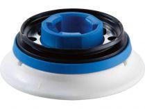 Brusný talíř pro Festool RO 90 DX (Festool ST-STF D90/7 FX H-HT) - tvrdé provedení