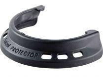 Chránič pro brusku Festool RO 90 DC (Festool 90FX)