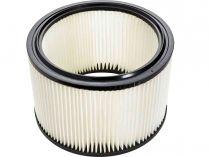 Hlavní filtr Festool NANO HF-SRM 45-LHS 225
