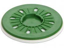 Lešticí talíř pro Festool RO 150 FEQ (Festool PT-STF-D150 FX) - FastFix