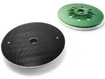 Lešticí talíř pro Festool RO 150 (Festool PT-STF-D150 M8)