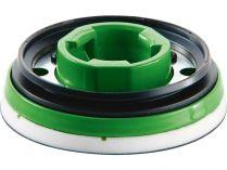Leštící talíř pro Festool RO 90 DX (Festool PT-STF-D90 FX-RO90) - FastFix