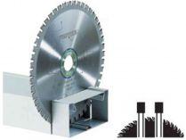 Pilový kotouč Festool HW 210x2,2x30 F36 - 210x2.2x30mm, 36z