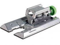 Úhlový stůl pro přímočaré pily Festool PS(C) 400/420, PSB(C) 400/420 (Festool WT-PS 420), +45° do -45°, kód: 496134