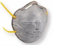 3M 9913 Respirátor FFP1 na organické výpary