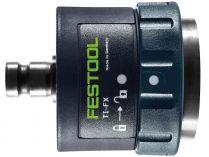 Adaptér pro Festool TI 15 IMPACT (Festool TI-FX) - FastFix