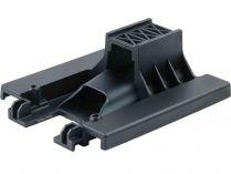 Adaptérový stůl pro přímočaré pily Festool PS(C) 400/420, PSB(C) 400/420 (Festool ADT-PS 420)