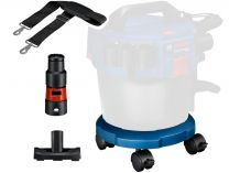 Bosch Upgrade Kit pro aku vysavač Bosch GAS 18V-10 L Professional