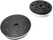 Brusný talíř pro brusku Festool LEX 3 77 (Festool ST-STF-D77/6-M5 W) - 77mm