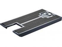 Pracovní deska pro přímočaré pily Festool PS(C) 400/420, PSB(C) 400/420 (Festool LAS-STF-PS 420)