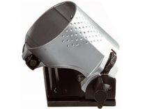 Úhlový frézovací - odsávací koš pro frézku Bosch GKF 600 Professional (2 608 000 334) Bosch PROFI