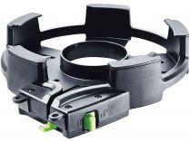 Zásobník hran pro Festool KA 65 (Festool KSP-KA 65) - 45x2mm