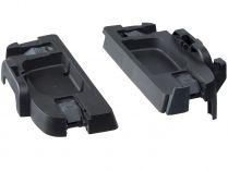 Adaptér SYS pro upevnění systaineru na Narex VYS 33-21 L a 33-71 L (Narex SYS AD-VYS 33)
