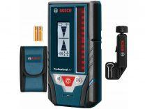 Bosch LR 7 Professional Přijímač laserového paprsku