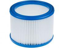 Filtr pro vysavače Narex VYS 18, VYS 20-01, VYS 21-01, VYS 25-21, VYS 30-21 (Narex FE-VYS 30-21)