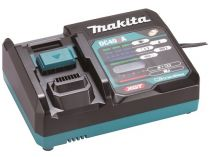 Nabíječka Makita DC40RA - 40V Li-ion XGT